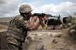 Armenia sẵn sàng ngừng bắn với Azerbaijan