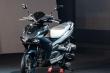 Honda Air Blade 2020 được bán dưới giá đề xuất