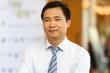 Đạo diễn Đỗ Thanh Hải giữ chức Phó Tổng giám đốc Đài Truyền hình Việt Nam