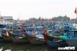 Hội Nghề cá yêu cầu Trung Quốc bồi thường do gây chìm tàu ngư dân ở Hoàng Sa