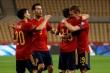 Nhận định EURO 2020 bảng E: Tây Ban Nha phô diễn sức mạnh