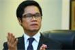 VCCI kiến nghị xuất khẩu quần áo bảo hộ y tế, khẩu trang