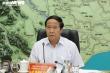Phó Thủ tướng Lê Văn Thành: Không để vì bão mà mất kiểm soát dịch bệnh