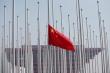 Ấn Độ, Nhật Bản, Australia lập chuỗi cung ứng đối phó Trung Quốc
