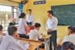 Thứ trưởng Bộ GD&ĐT: Có phương án hỗ trợ thí sinh thi tốt nghiệp THPT khi mưa lũ