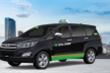 Muốn thu hút xe nhàn rỗi, Mai Linh ra mắt hợp tác xã taxi kiểu mới