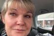 Không mua nổi thực phẩm mùa Covid-19, y tá Anh bật khóc: 'Làm ơn, dừng lại đi'