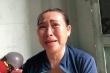Bé trai 6 tuổi 'mất tích' ở TP.HCM: Bảo mẫu từng dẫn bé trai bỏ nhà đi