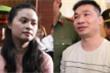 Ngày mai, trùm ma túy Văn Kính Dương cùng hot girl Ngọc 'Miu' tiếp tục hầu tòa