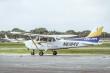 Triển vọng tăng trưởng ngành hàng không và 'cơn khát' phi công 2 thập kỷ tới