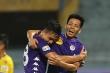 Văn Quyết vào nhóm tiền vệ hay nhất châu Á cạnh Park Ji Sung