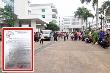 Sản phụ thiệt mạng sau sinh tại bệnh viện ở Quảng Bình: Bộ Y tế vào cuộc