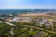 Ưu đãi 0% lãi suất cho khách hàng sở hữu BĐS tại Đông Tăng Long – An Lộc