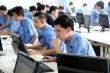 Gần 900 trường nghề cho học sinh nghỉ học phòng dịch corona