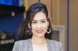 Hà Hương tự tin tái xuất với vai diễn cô giáo khác hẳn Nguyệt 'thảo mai'
