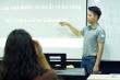 Hồ Trung Dũng 'chơi lớn', tự mở trường đào tạo ngoại ngữ