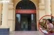 Vĩnh Phúc: Bổ nhiệm con gái Bí thư Tỉnh ủy làm Phó GĐ Sở KH&ĐT không có sức ép