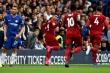 Nhận định Chelsea vs Liverpool: Đánh bại nhà vô địch