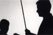 Giáo viên Trung Quốc đánh học sinh 100 roi, cả lớp hoảng sợ không dám đi học