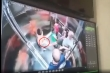 Một người đàn ông lấy chân chạm vùng kín bé trai 6 tuổi trong thang máy