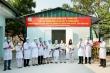 Thêm 2 bệnh nhân Covid-19 ở Việt Nam được chữa khỏi