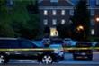 2 người chết, 9 người bị thương trong vụ xả súng ở Mỹ