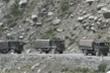 Trung Quốc kết đồng minh với Pakistan và Myanmar, nguy cơ cho Ấn Độ