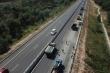 Điều tra sai phạm không ảnh hưởng đến tiến độ dự án cao tốc Đà Nẵng – Quảng Ngãi