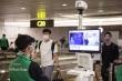 Covid-19: Hành khách ASEAN đến Singapore phải tự cách ly