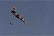 Thổ Nhĩ Kỳ bắn hạ máy bay chiến đấu L-39 của Syria