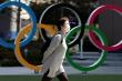 COVID-19 xuất hiện ở làng VĐV, Olympic Tokyo không còn an toàn tuyệt đối