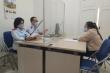 Đăng tin giả người nhiễm COVID-19 đi hát có 'tay vịn', thêm 3 người bị xử phạt