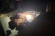 Nổ súng tiêu diệt Tuấn 'khỉ': Bộ Công an thông tin chính thức