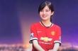 Người Việt Nam yêu bóng đá nhất Đông Nam Á, mê mệt Man Utd
