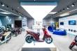 Khai trương 64 showroom xe máy điện VinFast kết hợp trung tâm trải nghiệm Vin3S