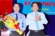 Chủ tịch UBND huyện ở Long An bị kỷ luật vì sai phạm đất đai