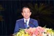 Bí thư Nguyễn Văn Nên: Chỉ có gần dân mới hiểu dân và làm cho dân tin tưởng