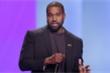 Rapper nổi tiếng Kanye West từ bỏ ý định tranh cử Tổng thống Mỹ