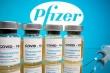 Mỹ chi tỷ USD mua thêm 100 triệu liều vaccine COVID-19 của Pfizer