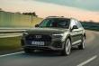 Audi Q5 2021 lộ diện: Ngoại hình đẹp, công nghệ hiện đại