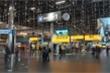Phát hiện biến thể mới của SARS-CoV-2: Hà Lan cấm chuyến bay từ Anh