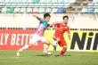 Ghi bàn đầu tiên cho CLB TP.HCM, Công Phượng được AFC khen ngợi