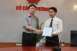 Ông Vũ Hùng Sơn bị tố làm giả hồ sơ nhập lậu ô tô: Bộ Công Thương lên tiếng
