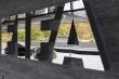 FIFA cho phép mùa giải CLB kéo dài vô thời hạn, giảm nguy cơ hủy bỏ