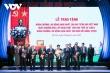 Đài Tiếng nói Việt Nam: Dấu ấn 75 năm phát triển