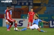 HLV Phan Thanh Hùng: 'Viettel lợi thế nhất trong cuộc đua vô địch'