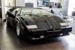 Lamborghini Countach 1990 được rao bán với giá gần 570.000 USD