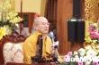 Trụ trì chùa Ba Vàng: Phật tử tự nguyện cúng dường theo yêu cầu của vong