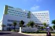 Vingroup khẳng định không bán Vinmec và Vinschool như Reuters đăng tải