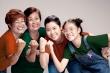 Cùng Vietcombank và FWD góp sức lan tỏa tinh thần 'Sớm bảo vệ, tự tin sống'